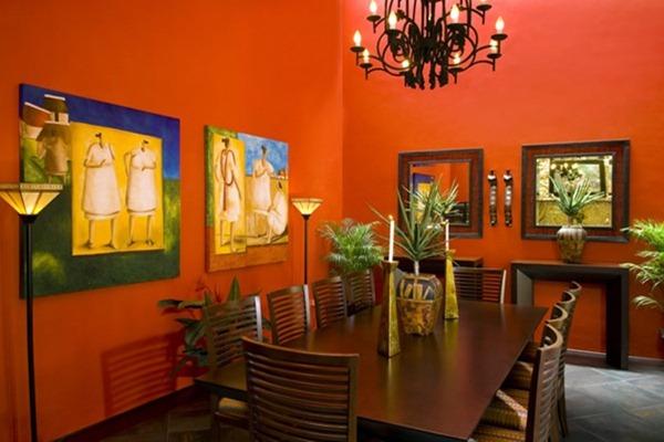 Dec A La Mexicana Guest Post Desde Jalisco