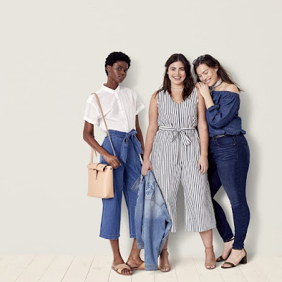 http://www.krisztinaclifton.com/2018/01/targets-new-fashion-line.html