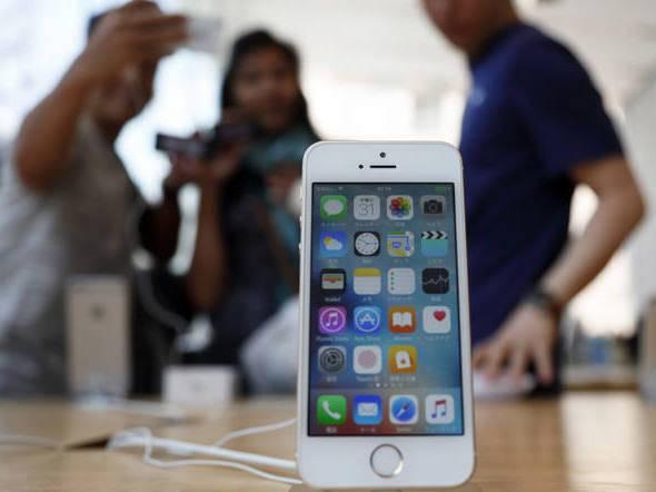 iPhone SE é pequeno, potente e barato (nos padrões da Apple)