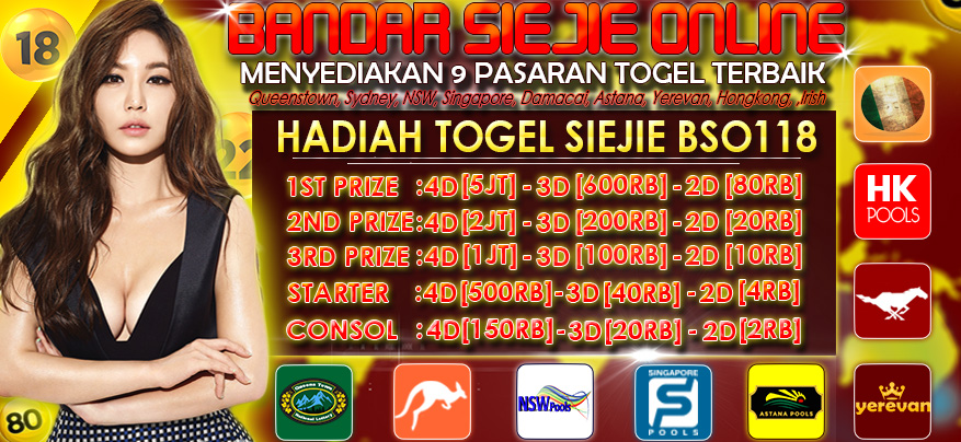 3. PAITO / DATA PENGELUARAN TOGEL NSW - Togel Singapore