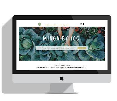 http://mingaskillbuilding.ca/