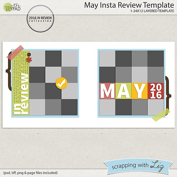 http://the-lilypad.com/store/May-Insta-Review-Digital-Scrapbook-Template.html