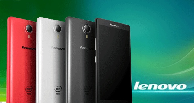 Lenovo K80 Specifications - LAUNCH Announced 2015, April DISPLAY Type IPS capacitive touchscreen, 16M colors Size 5.5 inches Resolution 1080 x 1920 pixels (~401 ppi pixel density) Multitouch Yes BODY Dimensions 8.5 mm thickness Weight 158 g (5.57 oz) SIM Dual SIM (Micro-SIM, dual stand-by) PLATFORM OS Android OS, v5.0 (Lollipop) CPU Quad-core 1.83 GHz Chipset Intel Atom Z3560 MEMORY Card slot No Internal 64 GB, 4 GB RAM 32 GB, 2 GB RAM CAMERA Primary 13 MP, OIS, autofocus, dual-LED flash Secondary 5 MP Features Geo-tagging, touch focus, face detection, HDR, panorama Video 1080p@30fps NETWORK Technology GSM / HSPA / LTE 2G bands GSM 850 / 900 / 1800 / 1900 - SIM 1 & SIM 2 3G bands HSDPA 900 / 2100 4G bands LTE band 1(2100), 3(1800) Speed HSPA, LTE Cat4 150/50 Mbps GPRS Yes EDGE Yes COMMS WLAN Wi-Fi 802.11 a/b/g/n/ac, dual-band, WiFi Direct, hotspot NFC Yes GPS Yes, with A-GPS USB microUSB v2.0 Radio FM radio Bluetooth v4.0, A2DP FEATURES Sensors Accelerometer, proximity, compass Messaging SMS(threaded view), MMS, Email, Push Mail, IM Browser HTML5 Java No SOUND Alert types Vibration; MP3, WAV ringtones Loudspeaker Yes 3.5mm jack Yes  - Active noise cancellation with dedicated mic BATTERY  Non-removable Li-Ion 4000 mAh battery Stand-by Up to 520 h (3G) Talk time Up to 33 h (3G) Music play  MISC Colors Black, Silver, Red  - MP4/H.264 player - MP3/WAV/eAAC+/FLAC player - Photo/video editor - Document viewer