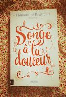 http://delaplumeauclic.blogspot.fr/2017/03/chronique-songe-la-douceur.html