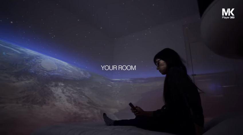 Free Virtual Reality Porn 360