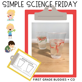 https://www.firstgradebuddies.com/2018/10/simple-science-dancing-gummy-worms.html