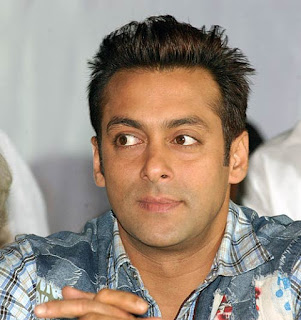 Salman Khan phone number Contact Address