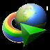 Cara Menampilkan IDM Saat Download di UC Browser