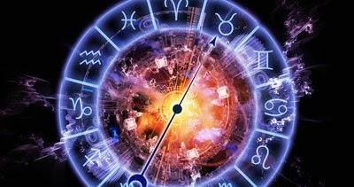 Virgo horoscope today love