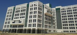 نتيجة كلية التجارة جامعة دمنهور الترم الثاني 2018 برقم الجلوس عبر موقع جامعة دمنهور