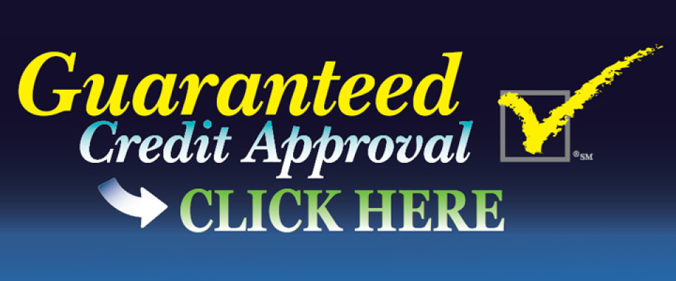 Guaranteed Approval Unsecured Bad Credit Cash Loans