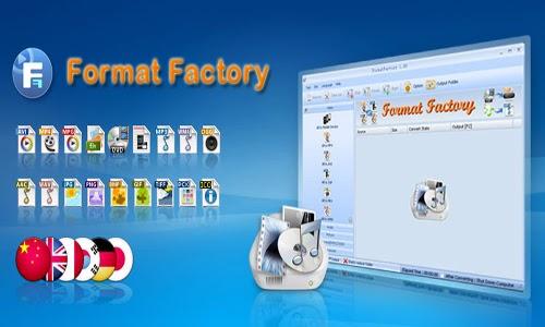FULL Format Factory 3.2.1 PORTABLE multilang.by tsopperas