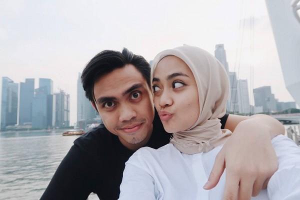 cari jodoh online, laman cari jodoh, cari jodoh malaysia, cari jodoh muslim, agensi cari jodoh, cari jodoh janda, portal cari jodoh, cari jodoh muslimah, web cari jodoh, মালয়েশিয়ান মেয়ে বিয়ে kết hôn với cô gái Malaysia الزواج من فتاة ماليزيةtrou met Maleisiese meisie mag-asawa ng malaysian girl मलेसियन केटीसँग विवाह မလေးရှားကမိန်းကလေးလက်ထပ်ထိမ်းမြား malezya kız evlenmek مالایسی لڑکی سے شادیแต่งงานกับหญิงสาวชาวมาเลเซีย