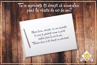 http://www.yo-siropdefructe.ro/