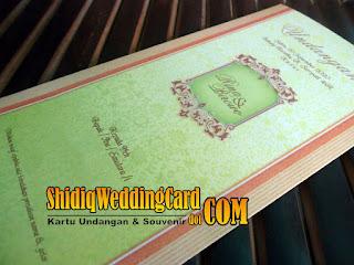http://www.shidiqweddingcard.com/2016/02/hepi-207.html