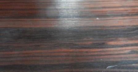 7100 Koleksi Harga Kursi Kayu Eboni HD