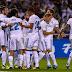 Real Madrid vence Deportivo fora de casa e inicia bem a caminhada pelo bicampeonato