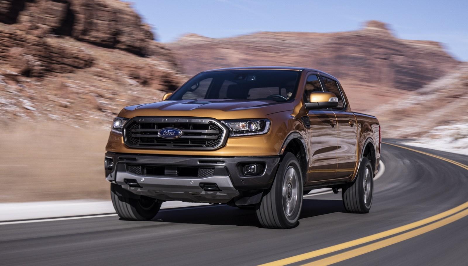Ford-Ranger-5.jpg