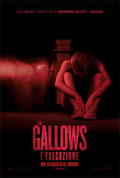 http://cercandolameraviglia.blogspot.it/2016/08/movie-of-week-3-gallows-lesecuzione.html
