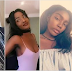 SEE THEIR FACES AND BEWARE OF THEM!!! The 4 evil girls in Babcock University who constantly bullied a girl until she attempted suicide