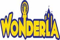 Wonderla Jobs Bangalore Hyderabad Kochi