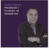 LleidaDrone presentará las tendencias en desarrollo con AI en el IBM Watson Summit de Madrid