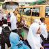 Bas sekolah percuma untuk PPR dan PA di Wilayah Persekutuan