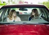 Laggies Film