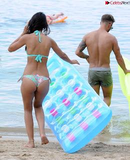 Jasmine+Walia+Sexy+diggy+bom+bom+ass+Soft+smooth+beautiful+%7E+CelebrityBooty.co+Exclusive+009.jpg