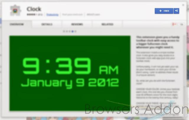 clock_add_chrome