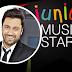 Αλλαγή - έκπληξη στο «Junior Music Stars»: Αυτή είναι η κριτική επιτροπή (photo)