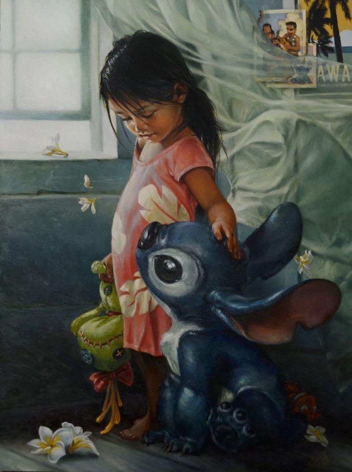 Art-disney-dipinti-02