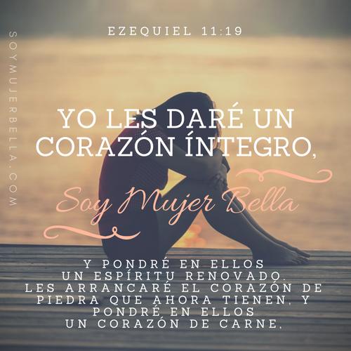 devocional_cristiano_para_jóvenes