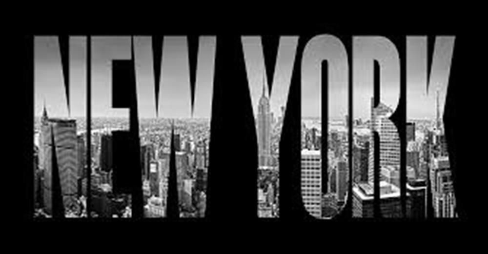 New York, siempre querrás volver