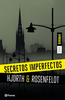 SECRETOS-IMPERFECTOS-BERGMAN-1-Michael-Hjorth-Hans-Rosenfeldt