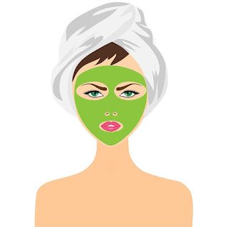 girl with green facial mask.jpeg