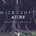 Compute - Microsoft Azure