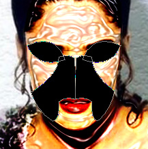 Edit-foto-cara-manipulasi-membuat-topeng-wajah-menggunakan-photoshop