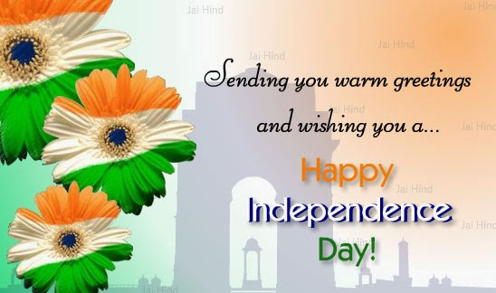 Independence Day 2016  Pictures/Images - 5