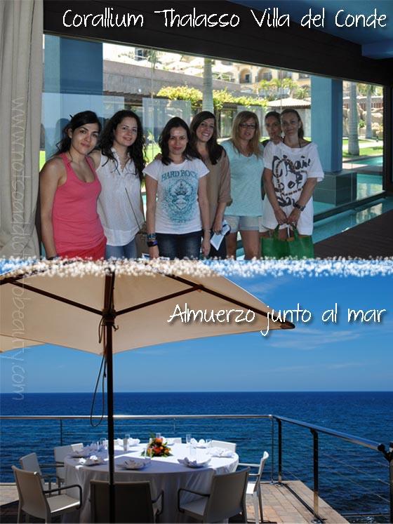 Permalink to Hotel Lopesan Villa Del Conte Gran Canaria Mit Flug