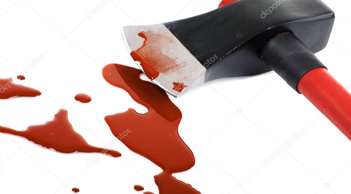Uttar Pradesh Man Cut of 60-year old's head