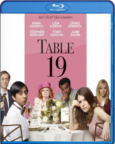 Table 19 [2017] [BD25] [Latino]