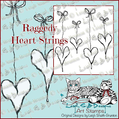 https://www.etsy.com/uk/listing/681644413/raggedy-heart-strings-4-grungy?ref=shop_home_active_5&pro=1