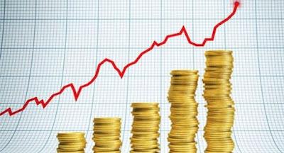 Нацбанк поднял учетную ставку до 18%