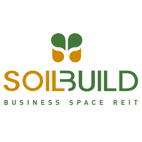 Soilbuild Business Space REIT - DBS Research 2016-05-20: Writ of summons to tenant for non-payment of rent