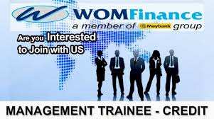 Lowongan Kerja Online S1 Management PT Wahana Ottomitra Multiartha