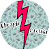 Cheapie Brother: Batom líquido e gel de sobrancelha!