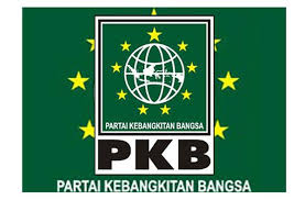 Fit and Propert Test di PKB, 6 Kandidat Muaro Jambi dipanggil