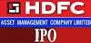 HDFC AMC IPO Review And Analysis