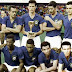 Copa do Mundo 1958 - O primeiro título do Brasil